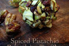 Spiced-Pistachio-Brigadeiro-TrufflesFB