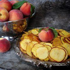 peach-chips2