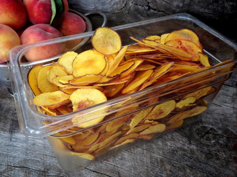 peach-chips3