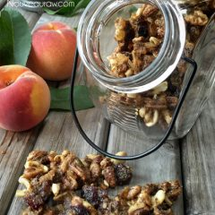 Black-Pepper-Honey-Ginger-Chewy-Granola-(raw)1