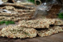 Caraway-and-Dill-Crispy-Flatbread55