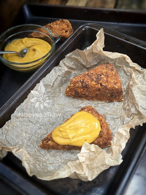 Cinnamon-Orange-Carrot-Scones-1