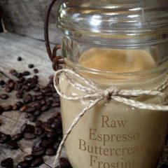 Espresso-Buttercream-Frosting4401