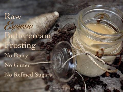 Espresso-Buttercream-Frosting48022