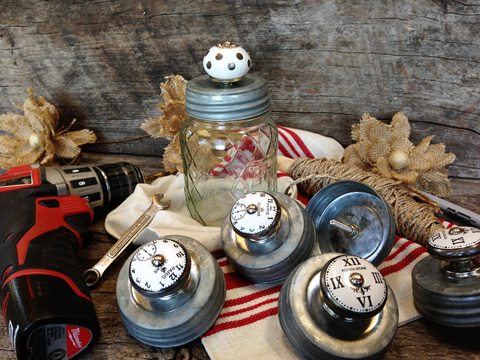 Gift-jar-idea.9