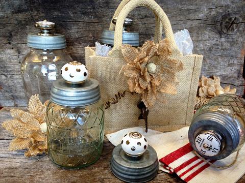 Gift-jar-idea