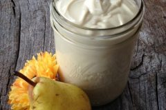 Honey-Pear-Frosting1
