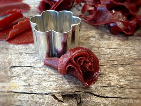 How-to-Make-Fruit-Leather-Flowers11