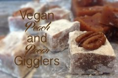 Peach-and-Pecan-Gigglers12