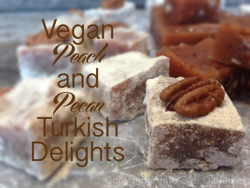 Peach-and-Pecan-Turkish-Delights1