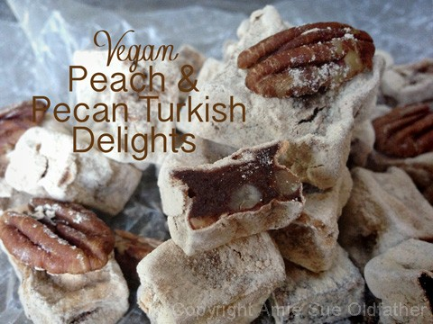 Peach-and-Pecan-Turkish-Delights480
