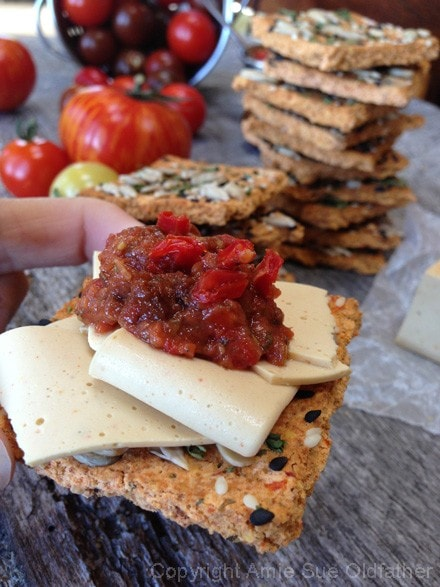 Pizza-Marinara-Crackers-7