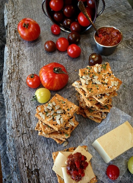 Pizza-Marinara-Crackers1