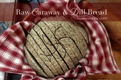 Raw-Caraway-and-Dill-Bread1