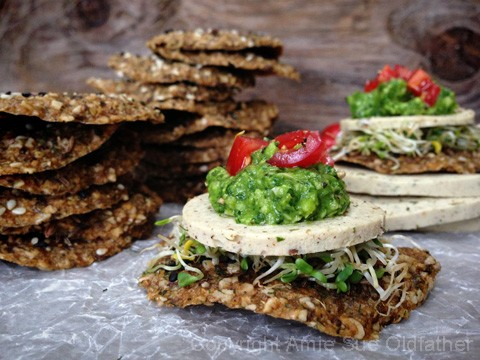 Raw-Caraway-and-Fennel-Onion-Cracker2