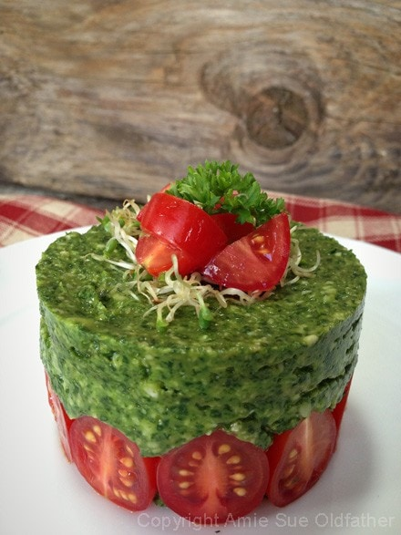 Raw-Cilantro-and-Spinach-Cashew-Pesto38