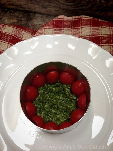 Raw-Cilantro-and-Spinach-Cashew-Pesto45