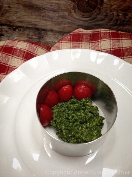 Raw-Cilantro-and-Spinach-Cashew-Pesto47