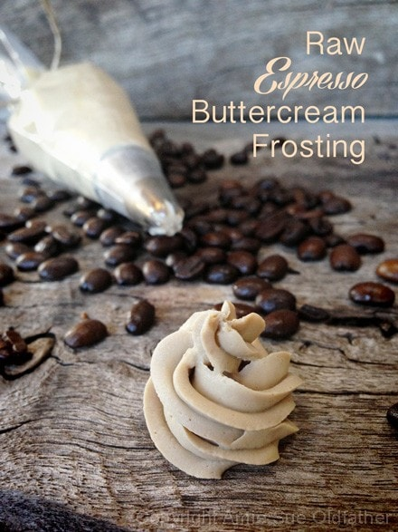 Raw-Espresso-Buttercream-frosting33