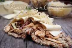 Raw-Reuben-CrostiniFB