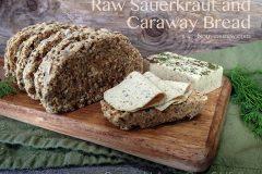 Raw-Sauerkraut-and-Caraway-Bread22
