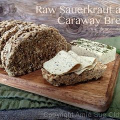 Raw-Sauerkraut-and-Caraway-Bread22