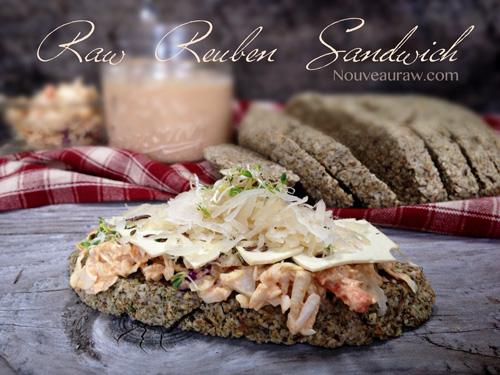 Reuben-Sanwich12