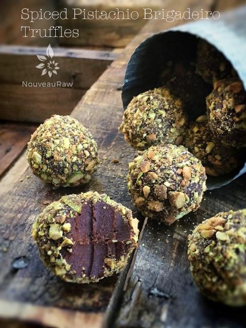 Spiced-Pistachio-Brigadeiro-Truffles-feature