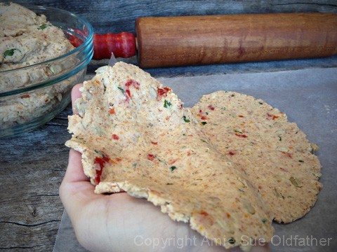 Sun-Dried-Basil-Crisp-Flatbread9