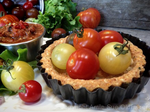 Sun-Dried-Basil-Tart-Crusts14