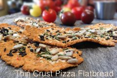 Thin-Crust-Pizza-FlatbreadFB