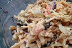 Thousand-Island-Cole-Slaw1