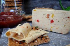 Vegan-Pepper-Jack-Cheese1