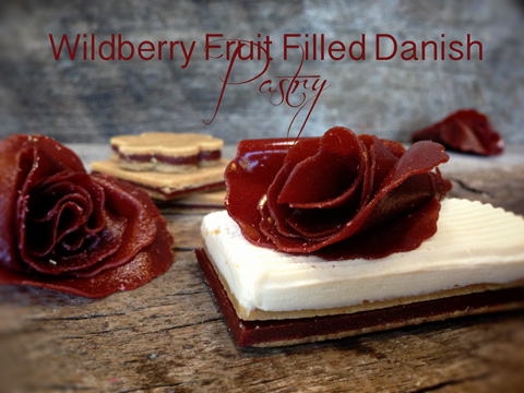 Wildberry-Fruit-Filled-Danish-Pastry44