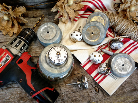 gift-jar-idea14