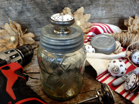 gift-jar-idea145