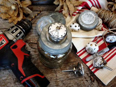 gift-jar-idea146