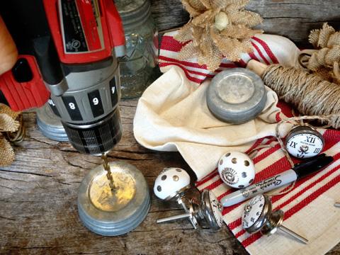 gift-jar-idea147