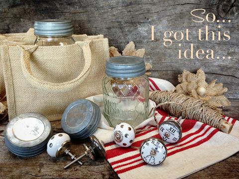 gift-jars-1234