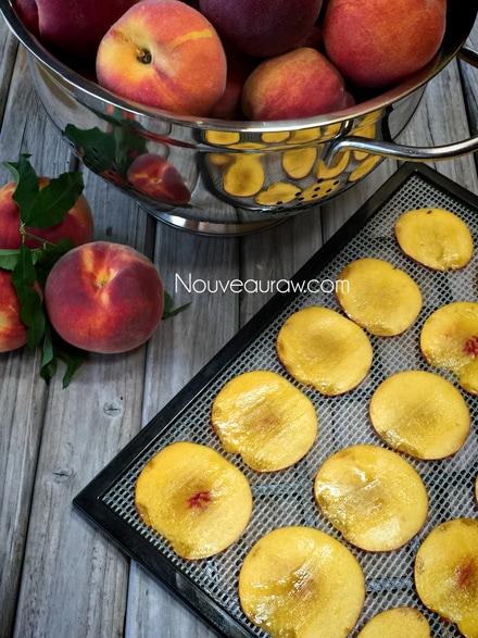 peach-chips-3