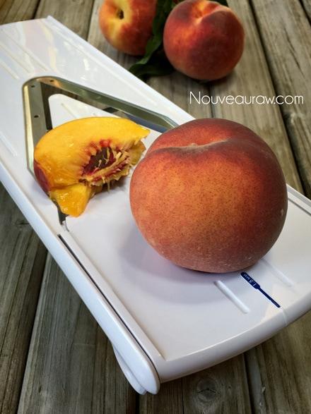 peach-chips4