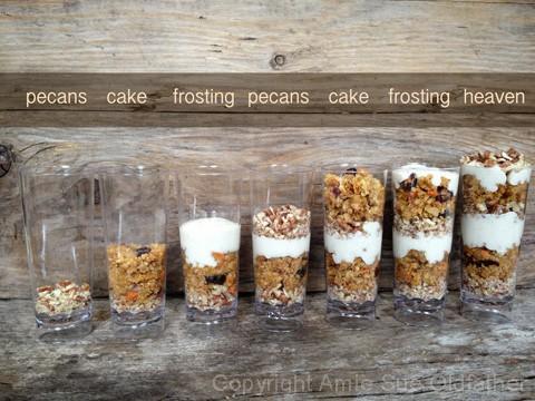 _---pecans---cake----frosting--pecans---cake---frosting--heaven--4