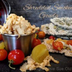 shredded-gouda
