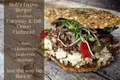 Bobs-Gypsy-Burger11