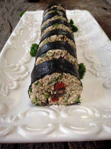 Home-of-the-Brave-Sushi-Roll4