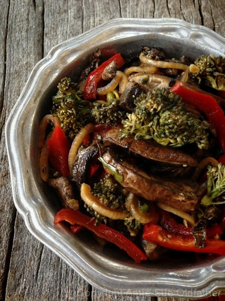 Marinated-'Grilled'-Vegetable-and-Mushrooms3