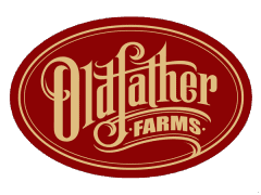 Introducing Oldfather Farms Raw Food Manufacturing Company