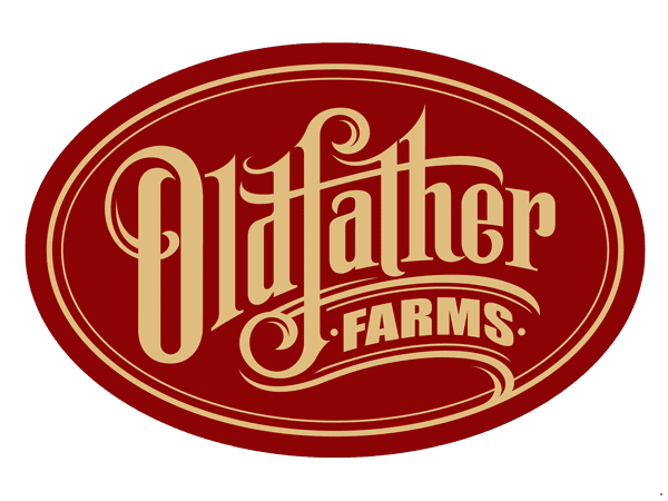 Oldfather600
