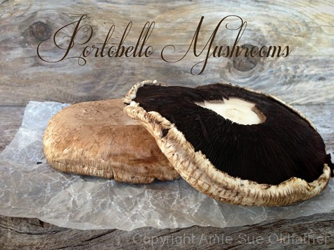 Portobello-Mushrooms1