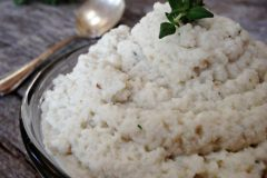Raw-Cauliflower-Mash12